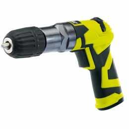 Outillage pneumatique - Perceuse reversible 10mm DRAPER STORM FORCE